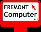Fremont Computer